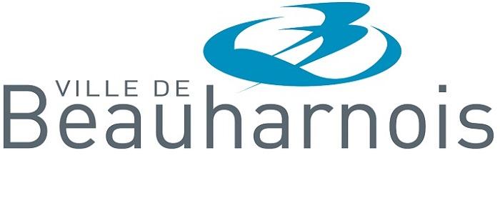 logo-2016-ville-de-beauharnois-visuel-courtoisie-pour-infosuroit