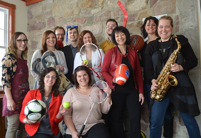 partenaires-programme-Acces-loisirs-2016-Vaudreuil-Soulanges-photo-courtoisie