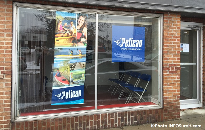 pelican international bureau de recrutement a valleyfield photo infosuroit_com