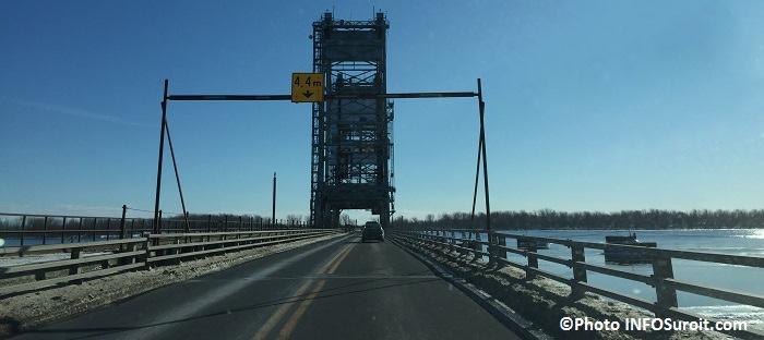 pont larocque valleyfield mars 2016 photo infosuroit_com