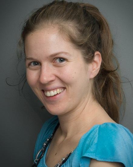 Audrey Boucher-Genesse -finaliste-defi-osentreprendre-2016-photo-courtoisie