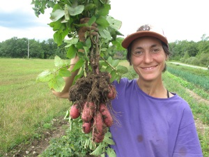 Les-Jardins-d-En-Haut-finaliste-defi-osentreprendre-2016-photo-courtoisie