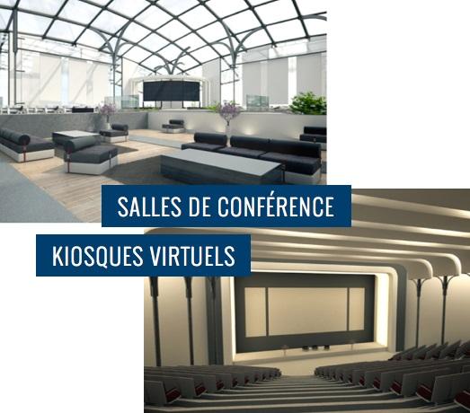 apercu salon web emploi et formation salle conferences et kiosque images courtoisie