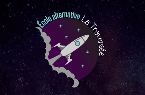 ecole-alternative-la-traversee-logo-photo-courtoisie-publiee-par-infosuroit-com