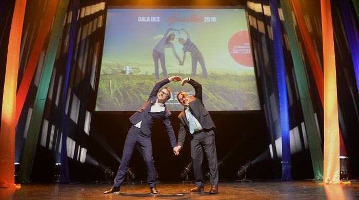 gala-des-agristars-UPA-photo-courtoisie-publiee-par-INFOSuroit-com