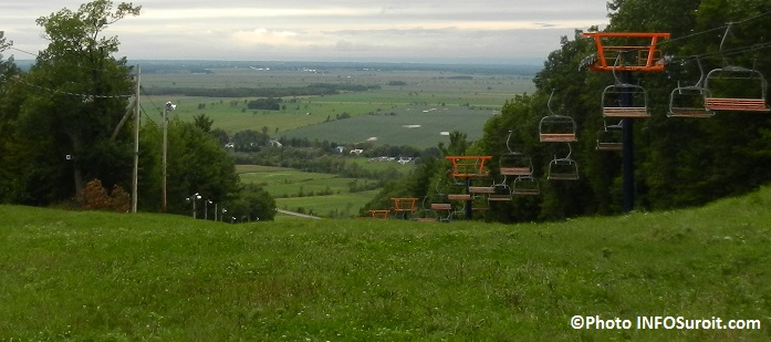 mont rigaud montagne centre ski telesiege arbres photo infosuroit_som