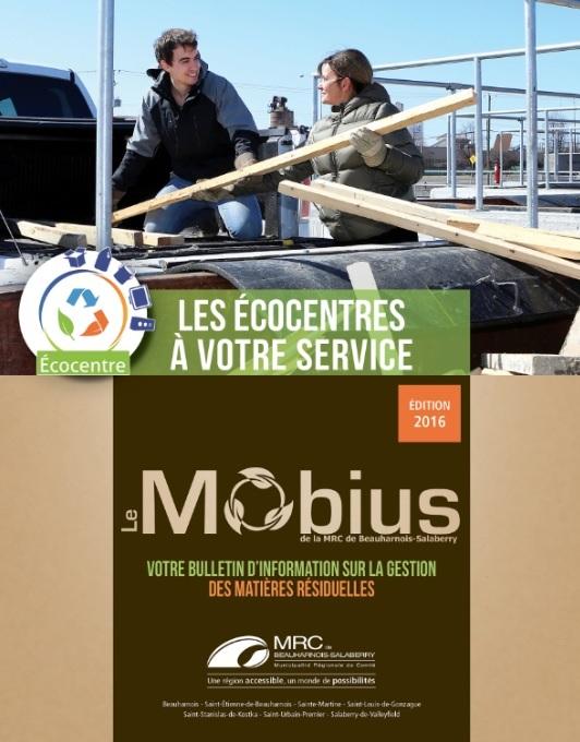 page-couverture-le-mobius-mrc-de-beauharnois-salaberry-photo-courtoisie-publiee-par-INFOSuroit-com
