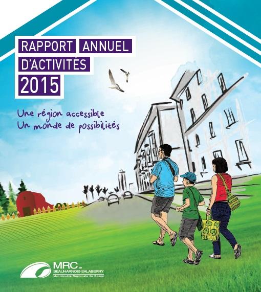 rapport-annuel-activites-mrc-beauharnois-salaberry-photo-courtoisie-publiee-par-infosuroit-com