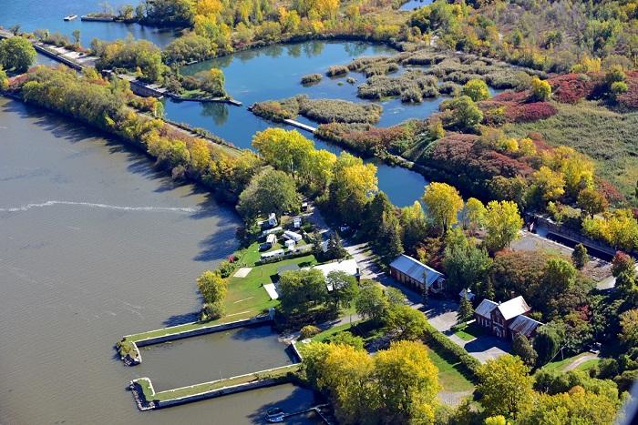 Canal-de-Soulanges-photo-Pierre-Lahoud-publiee-par-infosuroit-com