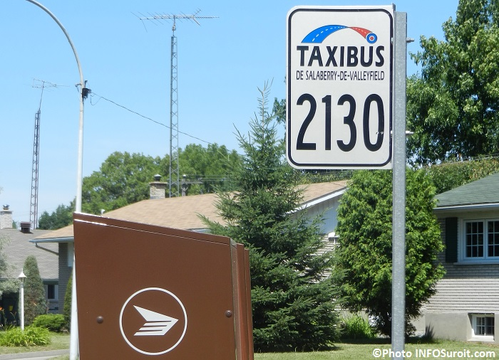 Taxibus-Salaberry-de-Valleyfield-secteur-Saint-Timothee-Photo-INFOSuroit