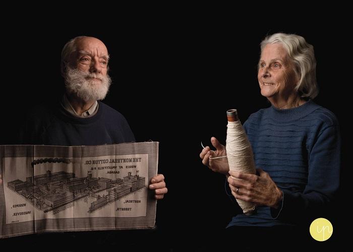 anciens-travailleurs-moco-photo-Isabelle-Parson-publiee-par-infosuroit-com