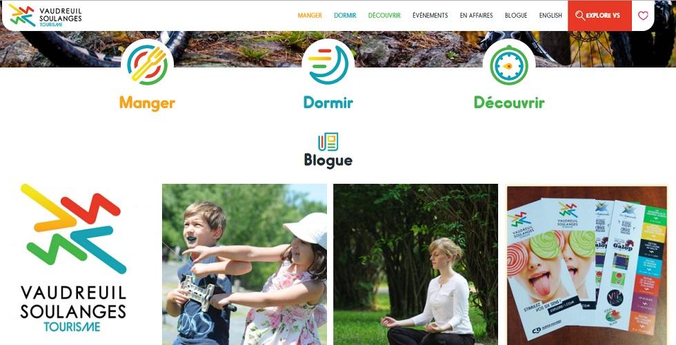 capture-ecran-explorevs-com-de-cld-vaudreuil-soulanges-photo-courtoisie-publiee-par-infosuroit-com