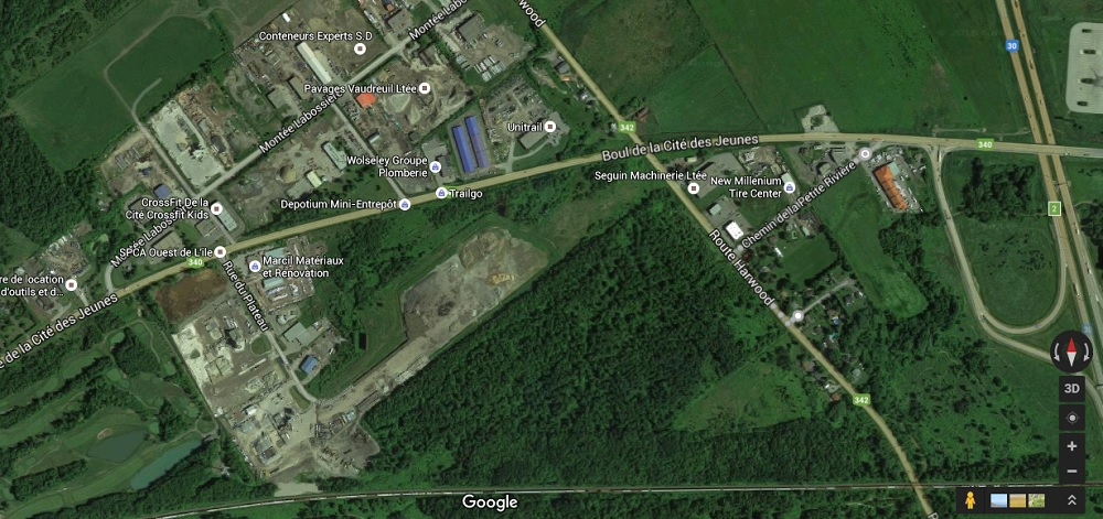 capture-ecran-google-earth-vaudreuil-dorion-photo-courtoisie-publiee-par-infosuroit-com