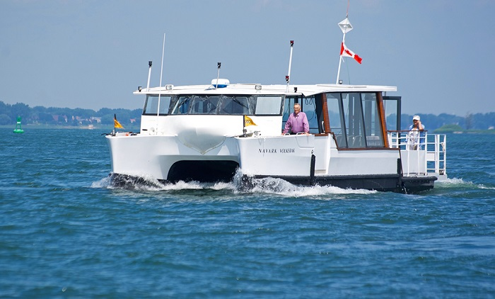 navette-croisieres-decouvertes-chateauguay-beauharnois-bateau-photo-gilles-tanguay