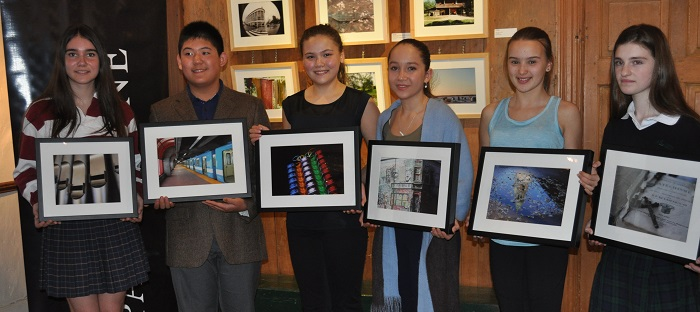 etudiants-laureats-concours-photographique-photo-courtoisie-publiee-par-INFOSuroit-com