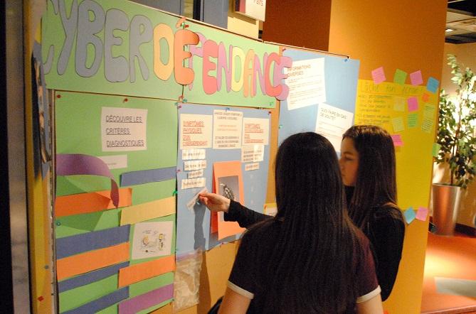 kiosque-technique-educations-specialisee-college-de-valleyfield-photo-courtoisie-publiee-par-infosuroit-com
