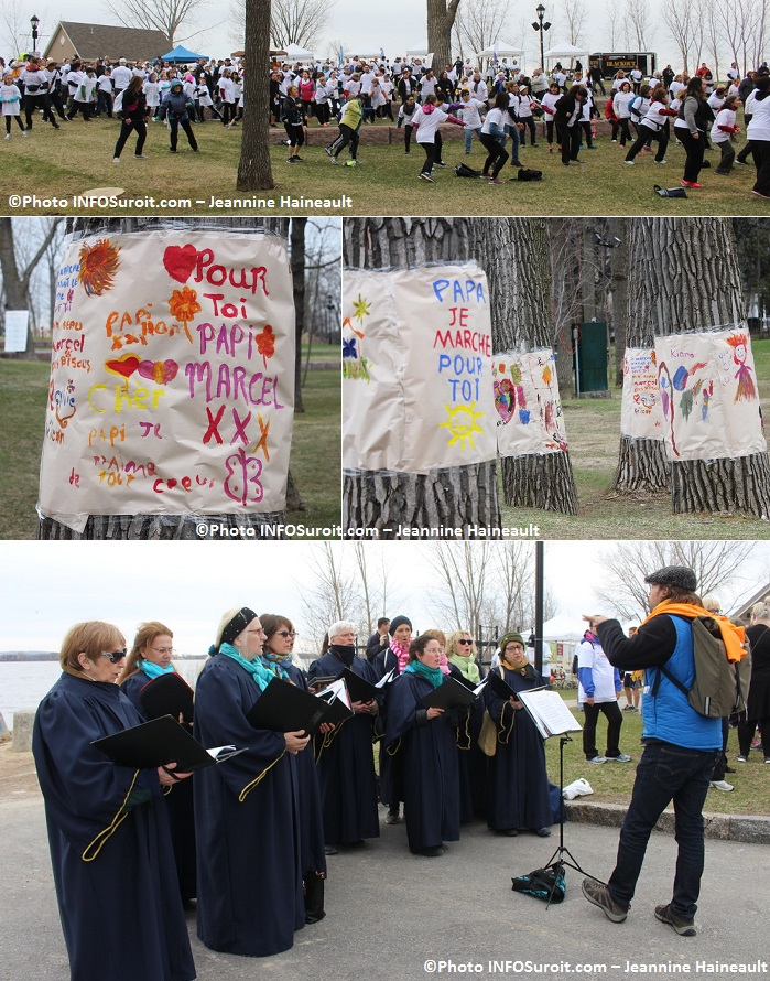 marche MSPVS 1 mai 2016 ambiance arbres decores et plus Photos INFOSuroit_com-Jeannine_Haineault
