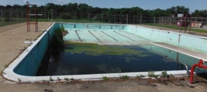 ormstown-piscine-municipale-exterieure-photo-courtoisie-publiee-par-infosuroit-com