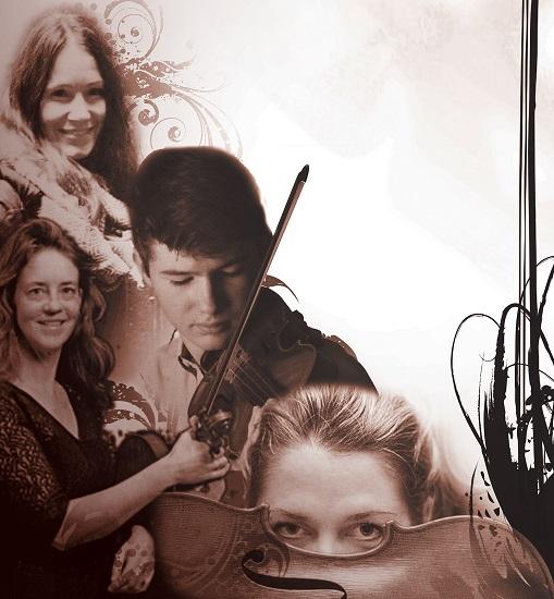 quatuor-a-cordes-concert-salle-alfred-langevin-photo-courtoisie