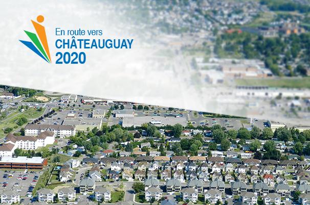 rendez-vous-citoyen-plan-developpement-durable-chateauguay