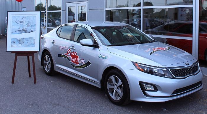 Loto-MUSO-grand-prix-voiture-hybride-KIA-photo-courtoire-publiee-par-infosuroit-com