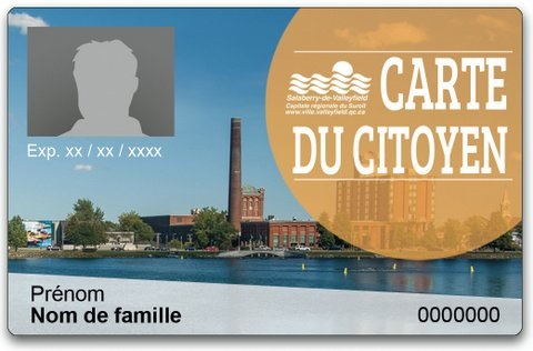 carte-du-citoyen-valleyfield-photo-courtoisie