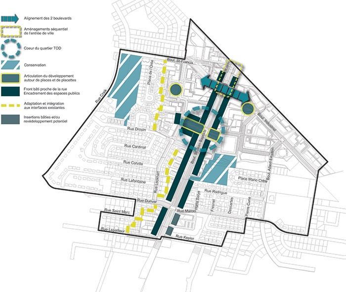 concept-amenagement-de-aire-tod-chateauguay-photo-courtoisie-publiee-par-infosuroit-com