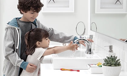 economiseurs d_eau programme H-Q Image courtoisie SdV pour Hydro-Qc