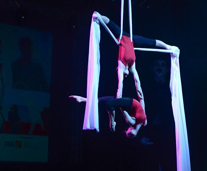 festival-international-de-cirque-vaudreuil-dorion-photo-courtoisie-publiee-par-infosuroit-com