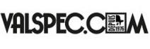 logo-Valspec-diffuseur-spectacles-pour-page-partenaires-IS