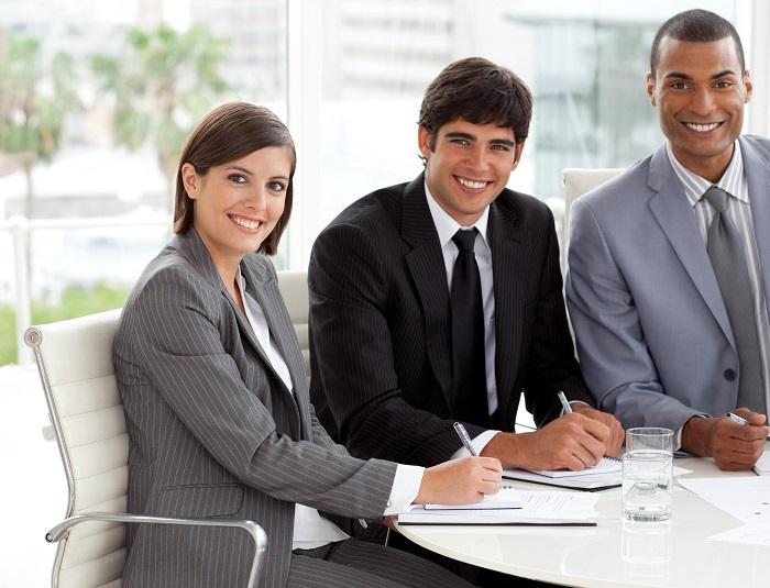 maitrise-en-administration-des-affaires-mba-uqtr-photo-courtoisie-publiee-par-infosuroit-com