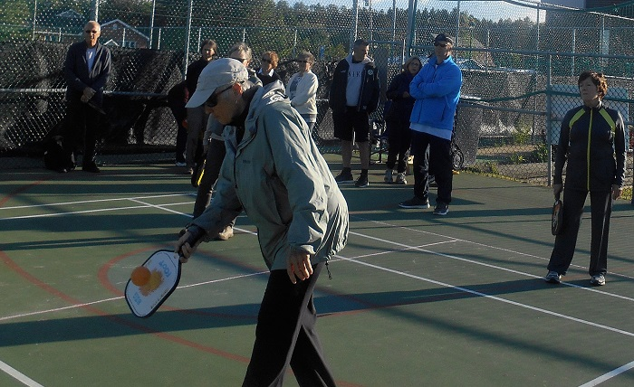 pickelball-photo-Federation-quebecoise-du-Pickleball-publiee-par-INFOSuroit-com