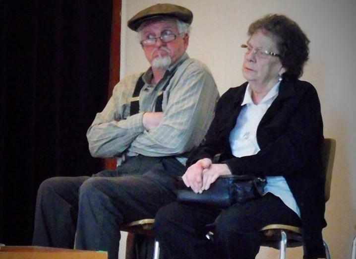 piece-de-theatre-vive-le-doc-photo-courtoisie-publiee-par-infosuroit-com