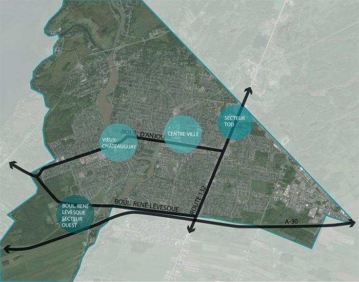 plan-localisation-aire-tod-chateauguay-photo-courtoisie-publiee-par-infosuroit-com