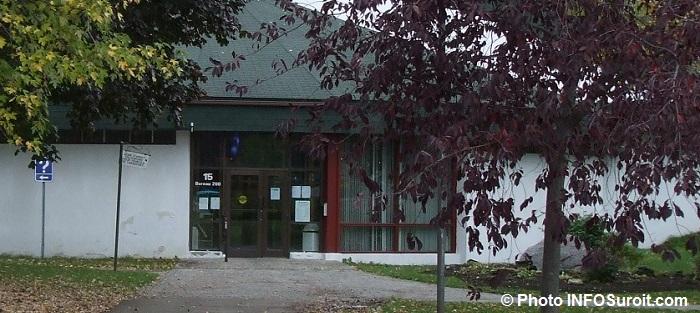 Centre-culturel-Vanier-Ville-de-Chateauguay-Photo-INFOSuroit_com