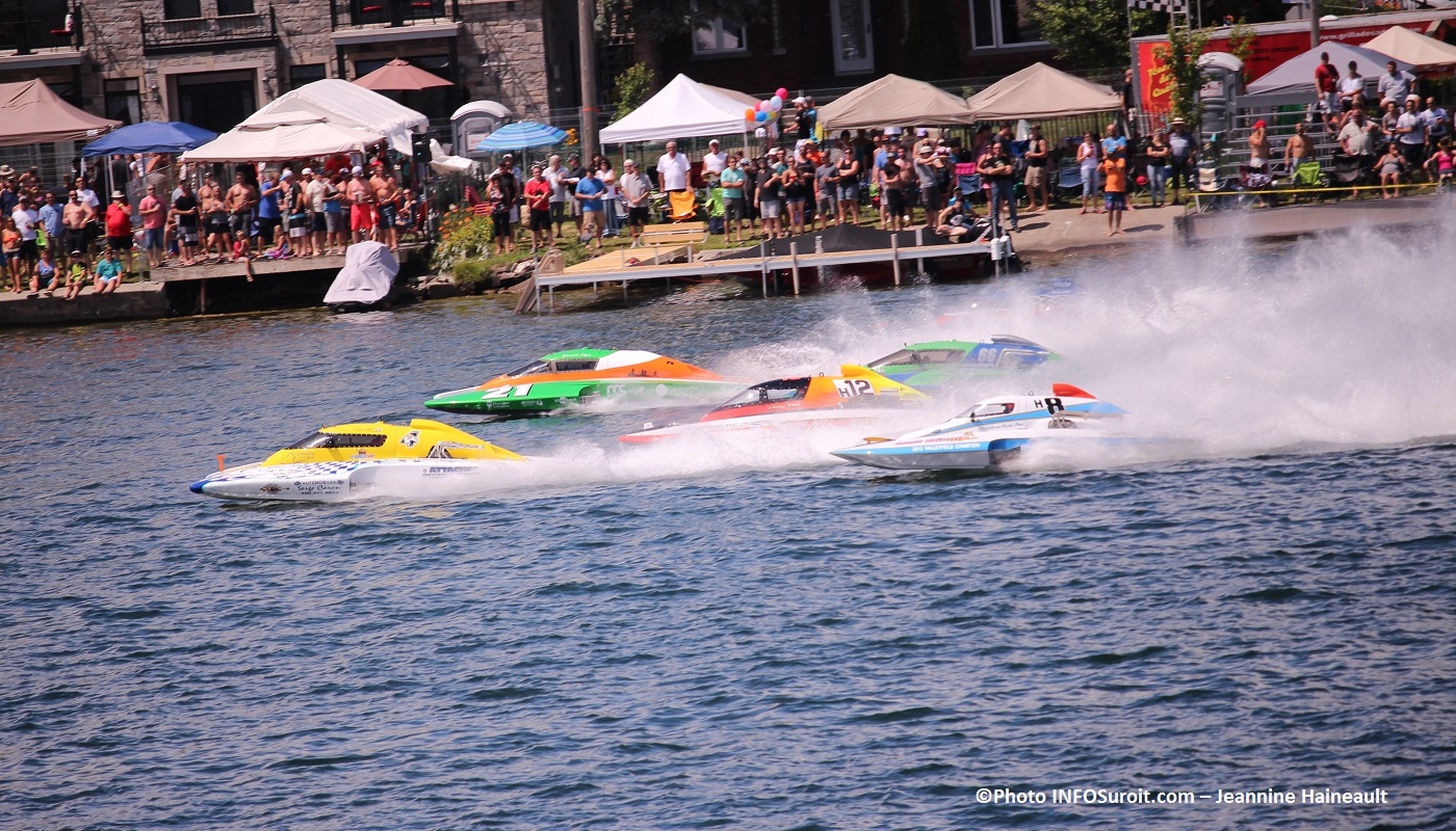 Regates-2016-Valleyfield-6-qualification-Hydro-350-avec-H4-H21-H12-H88-et-H8-hydroplanes-course-Photo-INFOSuroit-Jeannine_Haineault