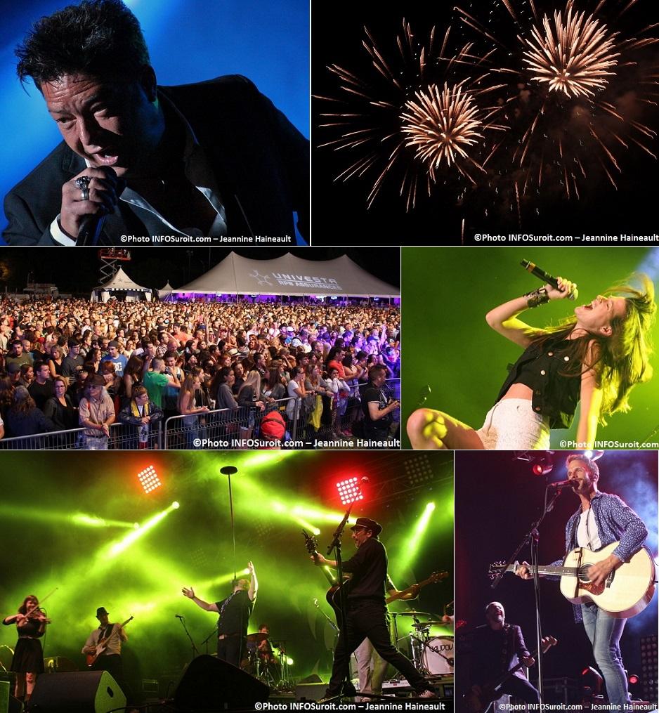 Regates Valleyfield 2016 spectacles E_Lapointe S_Bedard C_Fringants Kain assistance et plus Photos INFOSuroit-Jeannine_Haineault