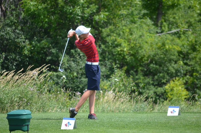 golf-athlete-delegation-Sud-Ouest-Jeux-du-Quebec-2016-photo-courtoisie-publiee-par-INFOSuroit-com