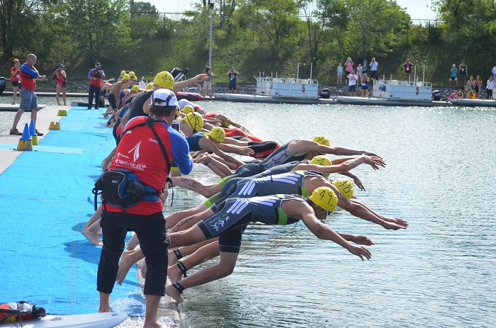 natation-athletes-sud-ouest-Jeux-du-Quebec-2016-photo-courtoisie-publiee-par-INFOSuroit-com