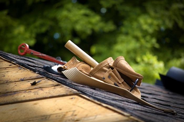toiture bardeau outils construction renovation Photo Pixabay via INFOSuroit