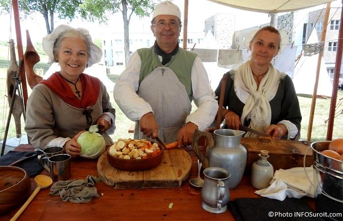 Fetes-de-la-Seigneurie-Chateauguay-2016-personnages-photo-INFOSuroit-com