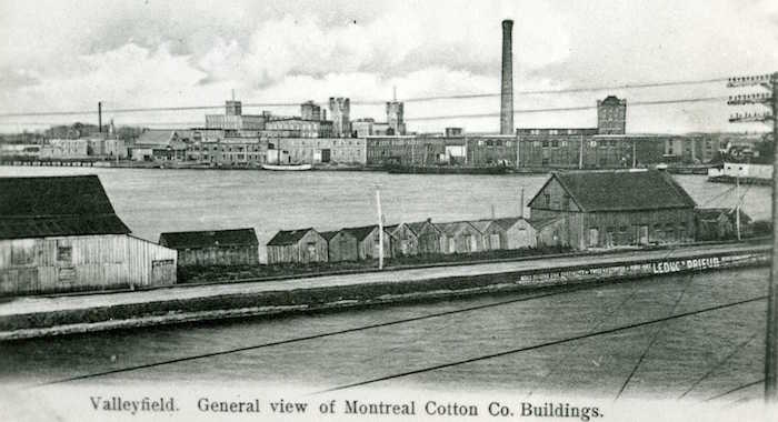 Montreal-Cotton-a-Valleyfield-Copyright-Photo-Collection-MUSO-Musee-de-Societe-des-Deux-Rives