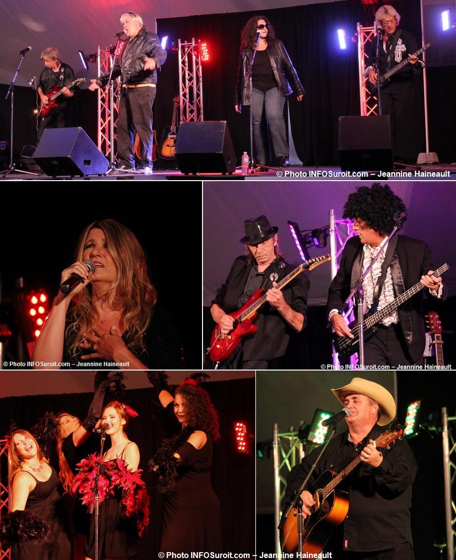 Thuya Show 2016 spectacle amateurs Photos INFOSuroit_com-Jeannine_Haineault