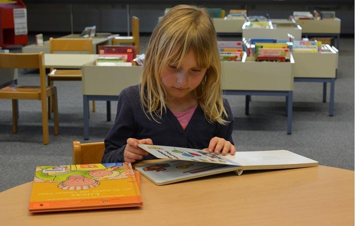 bibliotheque enfant livres Photo Pixabay via INFOSuroit
