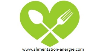 alimentation-energie-logo-officiel-via-alimentation-energie_com