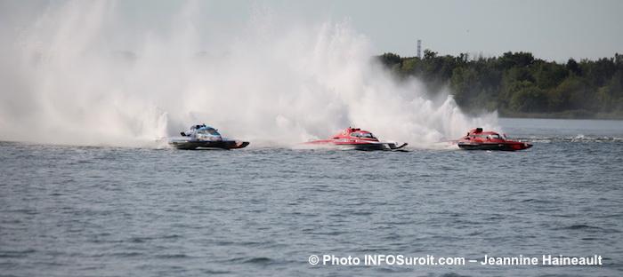Beauharnois finale GrandPrix GP9 GP757 et GP101 Photo INFOSuroit-Jeannine_Haineault