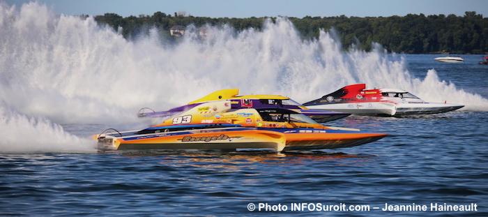 Beauharnois regates hydroplanes courses GrandPrix GP93 GP12 50 Photo INFOSuroit-Jeannine_Haineault