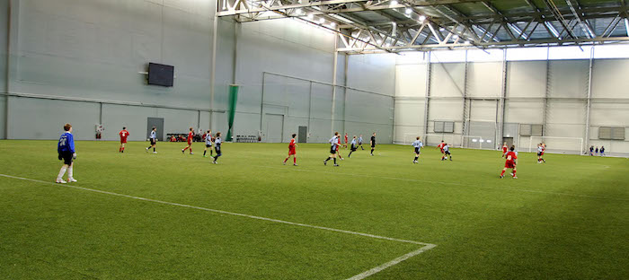 complexe-sportif-interieur-soccer-photo-courtoisie-ville-chateauguay