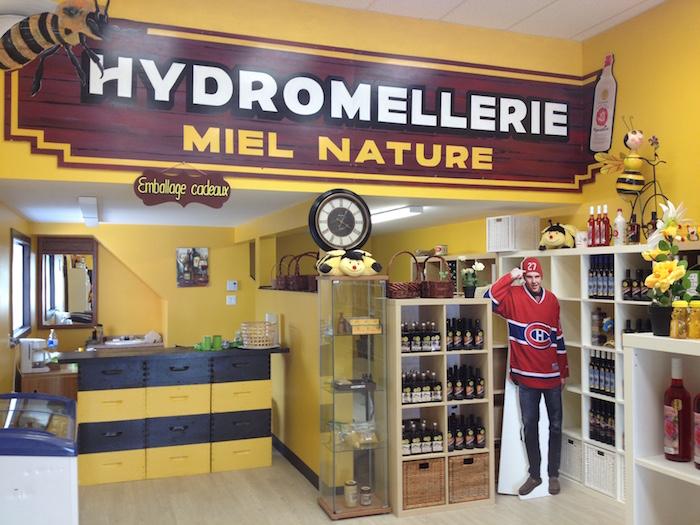 miel_nature-boutique-a-beauharnois-photo-courtoisie-bs