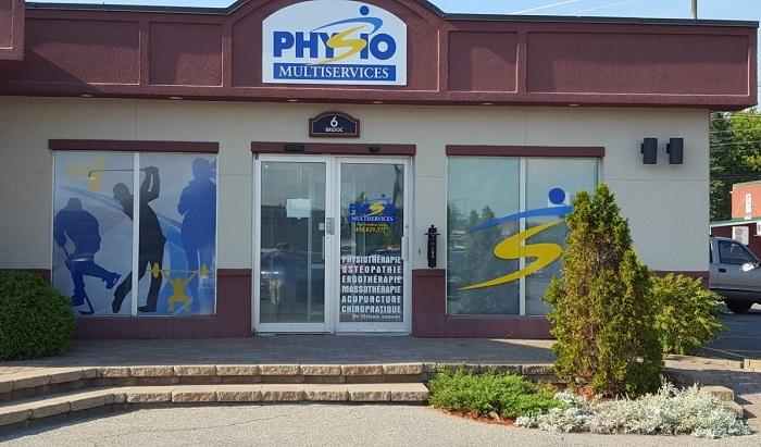 physio_multiservices-a-ormstown-rue-bridge-photo-courtoisie